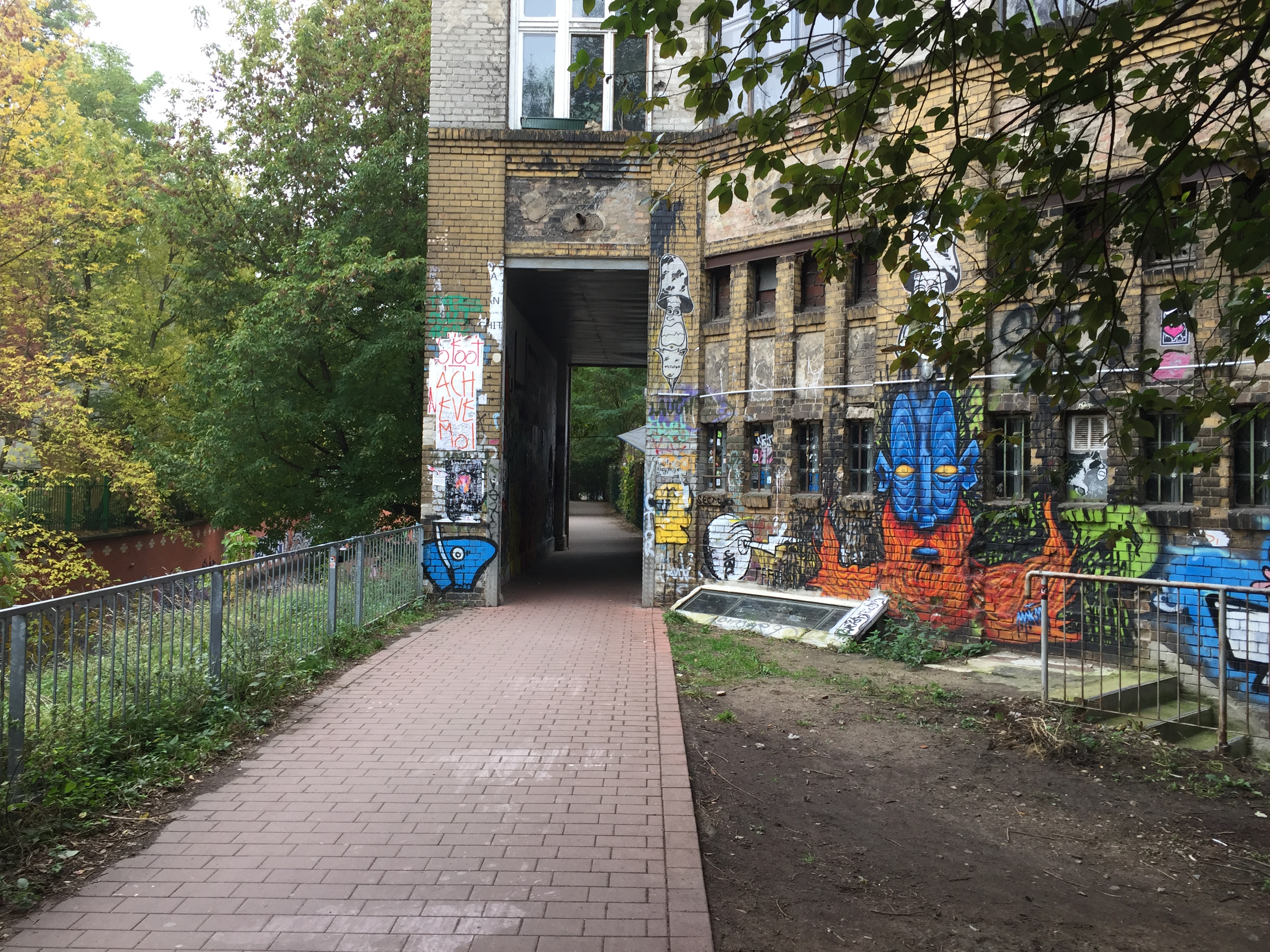Panke_Pathway