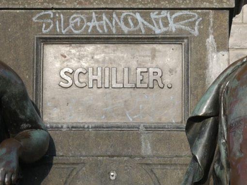 Schiller Park