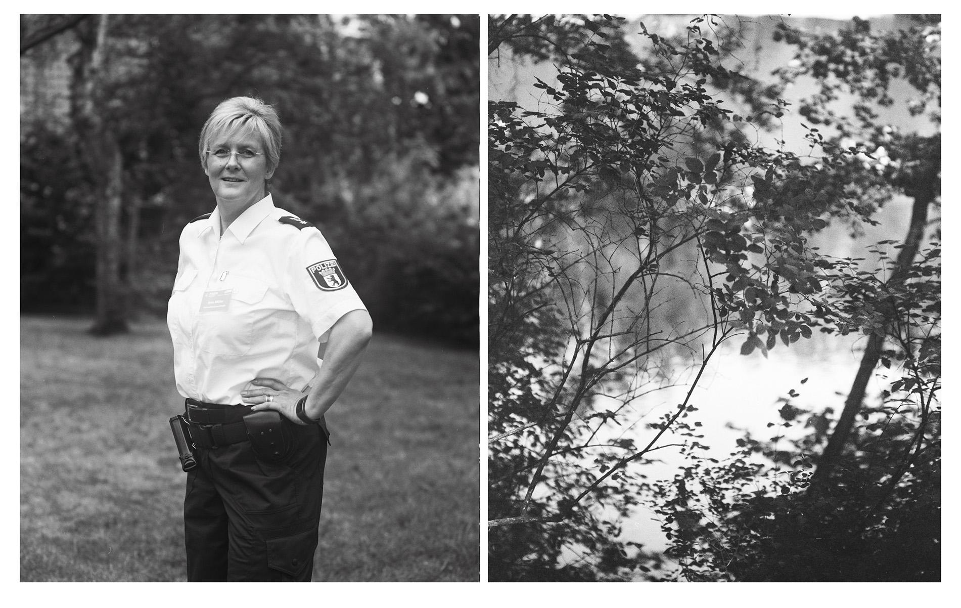 6_Steglitz_PoliceWoman_180
